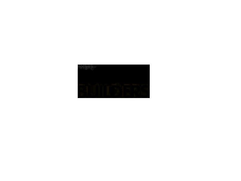 Kochies Business Builders Logo