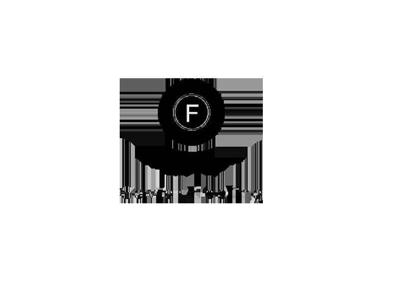 Caviar Feeling Logo