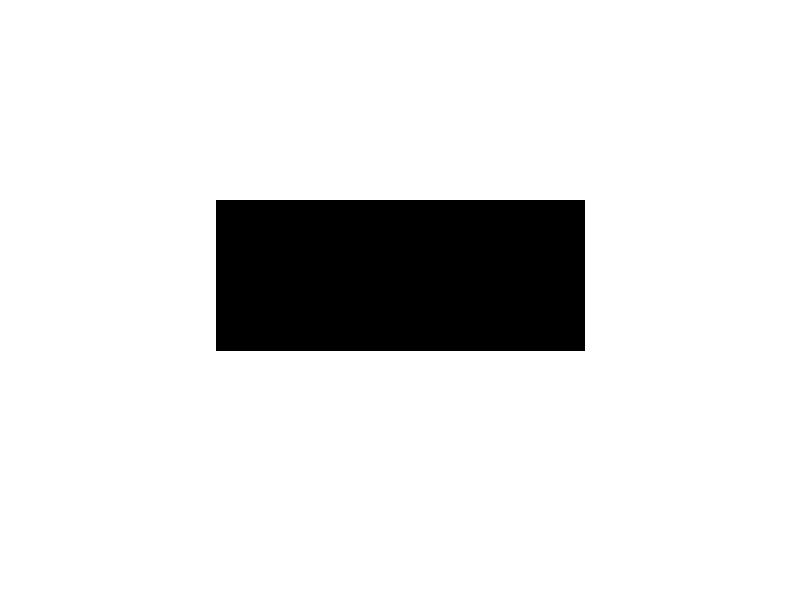 Fatherhood Logo