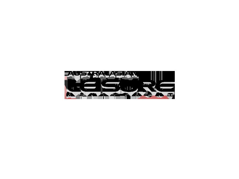 Ausleisure Logo