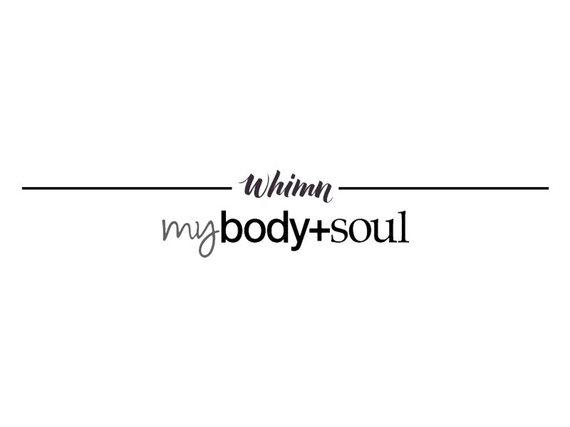 Body and Soul Online Logo