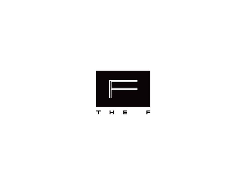 The F Logo